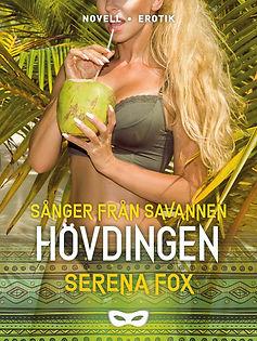 FOX7_Hovdingen_Serena+Fox.jpg