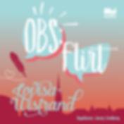 OBS_Flirt_cover_AUDIO.jpg