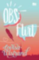 FLIRT_OBS-Flirt_omslag_WEBB.jpeg
