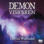 Demonviskaren_cover.jpg