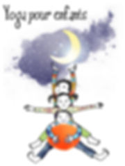 yoga-enfants-2.jpg