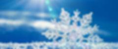 flocon-de-neige-hiver-e1514998404104.jpg