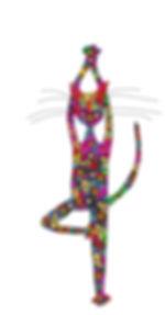 66789b1956ae3cfdc452cba16ccab1d6--yoga-c