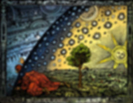 Universum.jpg