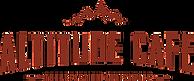 AltitudeCafe-Logo-hd-clr-1.png
