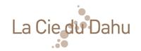 la-cie-du-dahu.png
