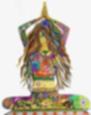 Yoga Atelier du souffle des mets