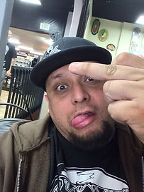 adam anderson tattoo, custom tattoo, free hand tattoo, westside tattoo, colorado, 719, colorado tattoo, realistic tattoos, portrait tattoos, new school tattoos, black and grey tattoos, custom art, fine art, oil painting, acrylic painting, canvas, colorado