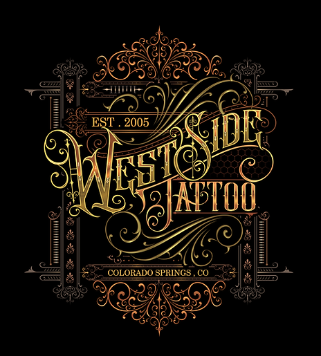 West side tattoo.png