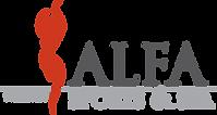 logo_alfa_salzburg.png