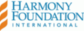 Harmony Foundataion International Logo.p