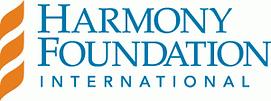 Harmony Foundataion International Logo.p