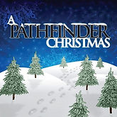 ChristmasFrontCover_Medium.jpg