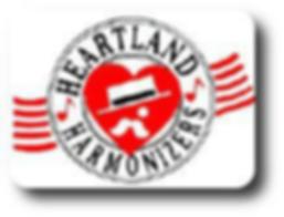 Heartland Harmonizers.png