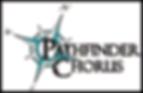 Pathfinder Logo_edited.png