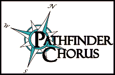 Pathfinder Logo_edited.png
