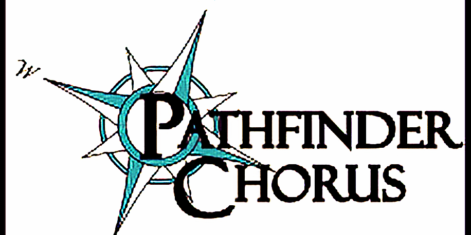 """The Patfinder Chorus Presents """"A Night at the Movies"""""""