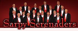 Sarpy Serenaders.JPG