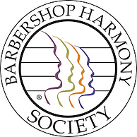 BHS Logo.png