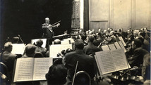 VILLA-LOBOS: From Bach to Brazil