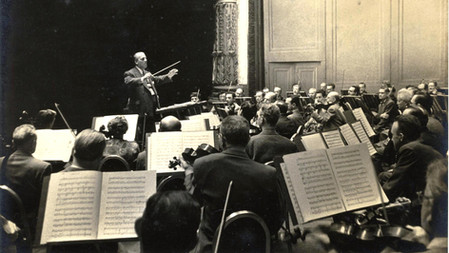 VILLA-LOBOS: From Bach to Brazil