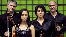 VILLA-LOBOS & MUSIC EDUCATION