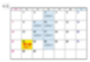 カレンダー2020年6月.png