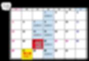 カレンダー2020年7月.png