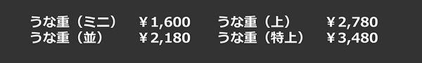 テイクアウトメニュー(うなぎ).jpg