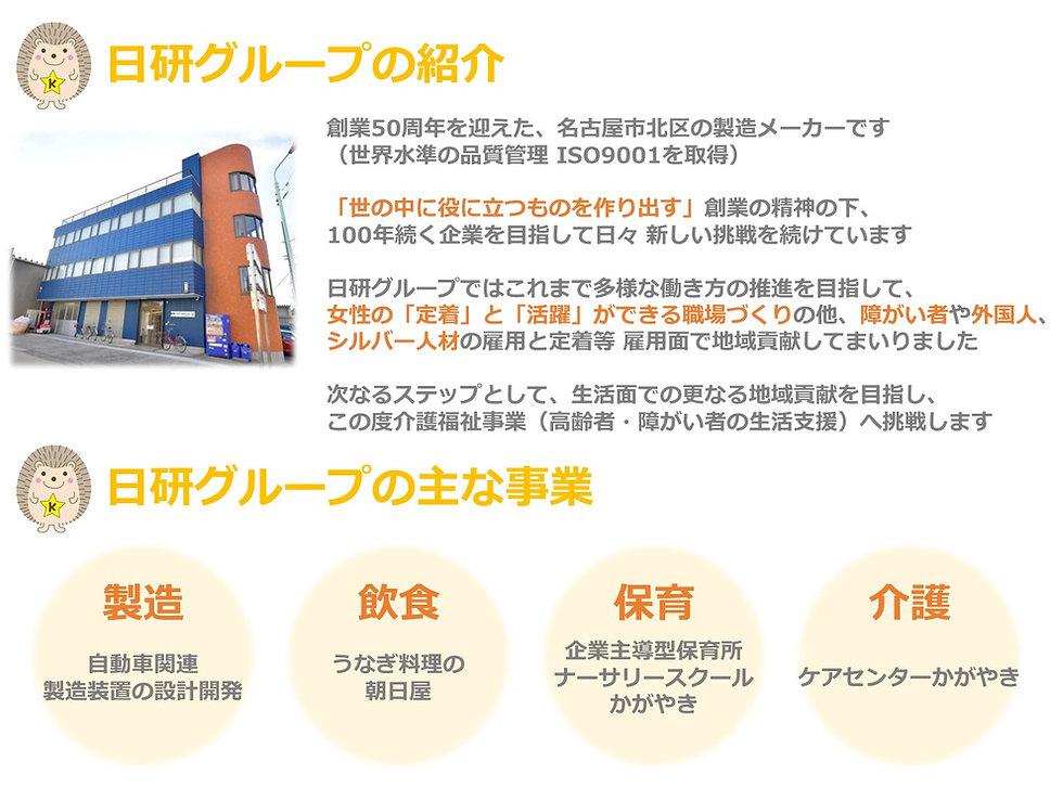 日研工業 株式会社とは.jpg