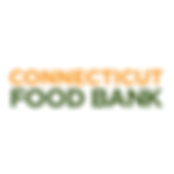 Connecticut Food Bank.png