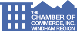 chamber-logo-250_edited.png