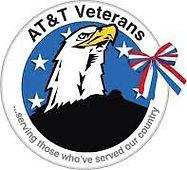 AT&T Vets logo.jpg