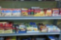 food pantry shelf.jpg
