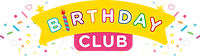 dairy bar birthday club.png