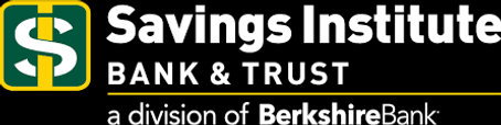 Savings Institute logo.png