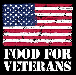Food for Veterans.jpg