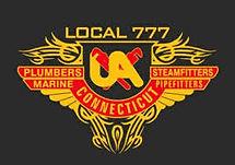 Local 777 logo.jpg