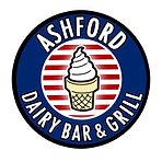 Final ADB Logo.jpg