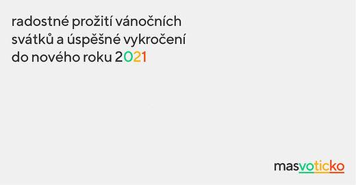 masvoticko_pf.jpg