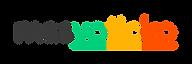 masvoticko_logo_barevne_high.png