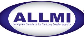ALLMI-Logo-2009_edited_edited_edited_edited.png