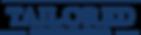 TBS_logo (1).png