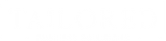 TBS_logo_white.png