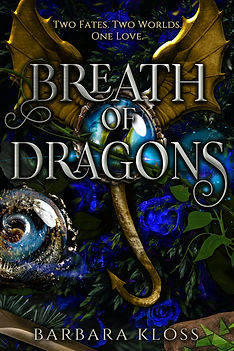 Breath of Dragons cover art.jpg