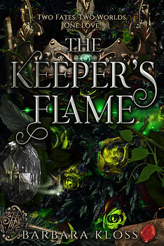 The Keeper's Flame Cover art.jpg