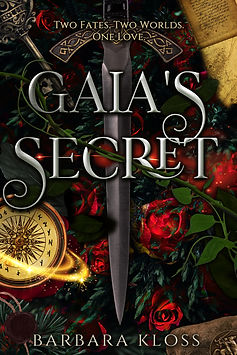 Gaia's Secret cover art.jpg