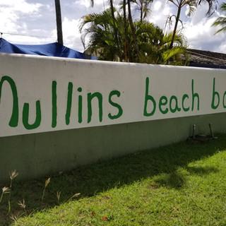 #mullinsbeachbar