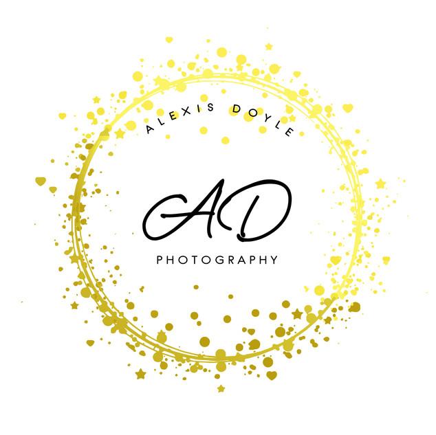 AD Photography #loveandgoodlight
