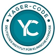Yager-Code_Qualitaets_GueteSiegel.jpg